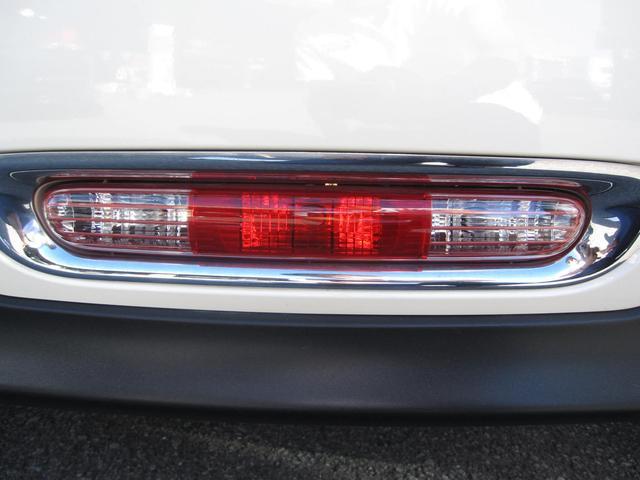 「MINI」「MINI」「コンパクトカー」「徳島県」の中古車44