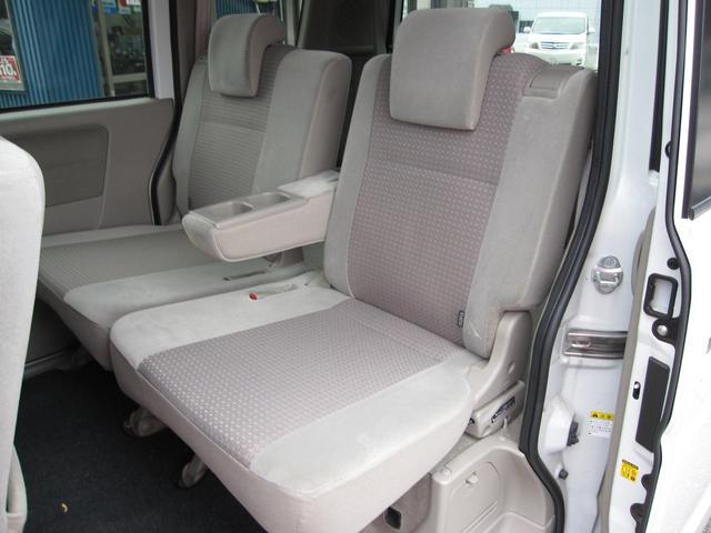 「スズキ」「エブリイワゴン」「コンパクトカー」「徳島県」の中古車14