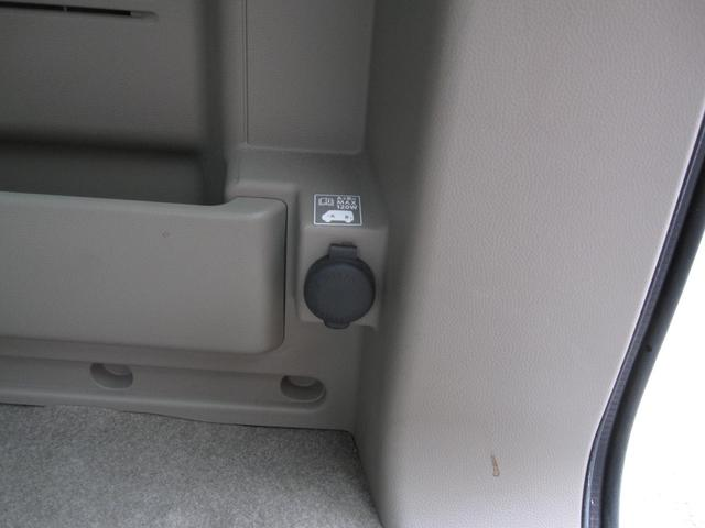 「スズキ」「エブリイワゴン」「コンパクトカー」「徳島県」の中古車17