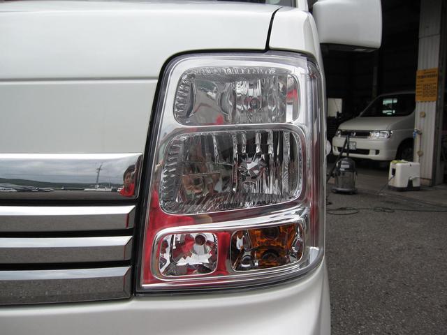 「スズキ」「エブリイワゴン」「コンパクトカー」「徳島県」の中古車23
