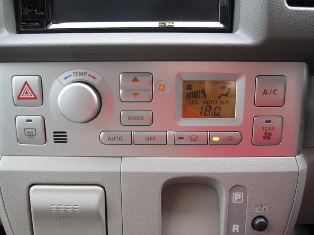 「スズキ」「エブリイワゴン」「コンパクトカー」「徳島県」の中古車39