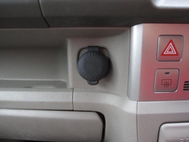 「スズキ」「エブリイワゴン」「コンパクトカー」「徳島県」の中古車44