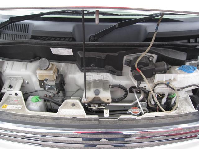 「スズキ」「エブリイワゴン」「コンパクトカー」「徳島県」の中古車47