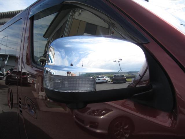 「日産」「NV350キャラバン」「その他」「徳島県」の中古車16