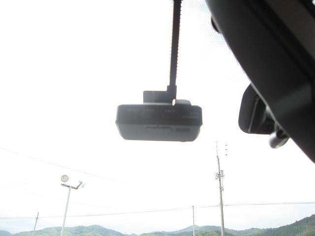 「日産」「NV350キャラバン」「その他」「徳島県」の中古車22
