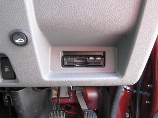 「日産」「NV350キャラバン」「その他」「徳島県」の中古車40