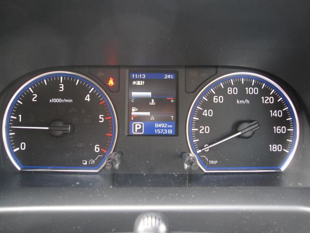 「日産」「NV350キャラバン」「その他」「徳島県」の中古車46