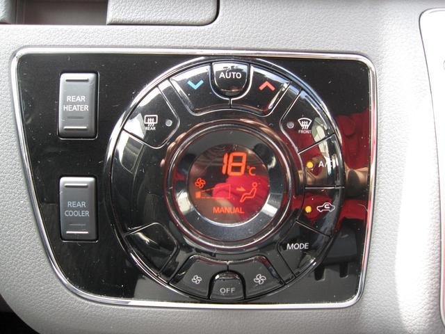 「日産」「NV350キャラバン」「その他」「徳島県」の中古車48