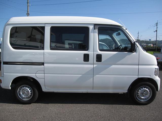 「ホンダ」「アクティバン」「軽自動車」「徳島県」の中古車4