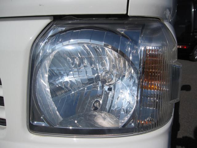 「ホンダ」「アクティバン」「軽自動車」「徳島県」の中古車22