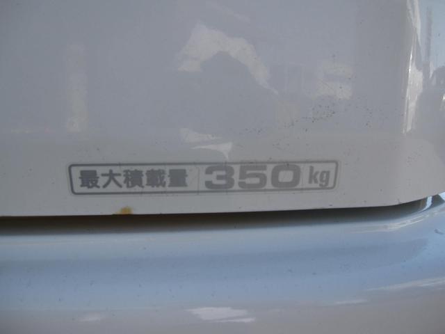 「ホンダ」「アクティバン」「軽自動車」「徳島県」の中古車25