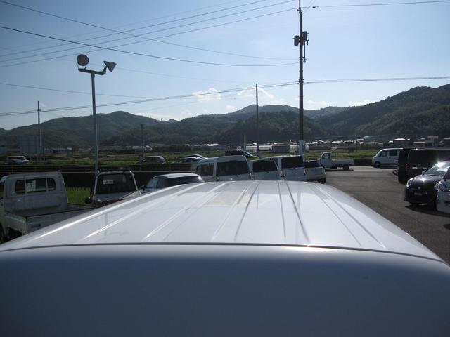 「ホンダ」「アクティバン」「軽自動車」「徳島県」の中古車30