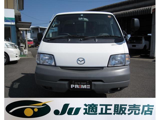 「マツダ」「ボンゴトラック」「トラック」「徳島県」の中古車2