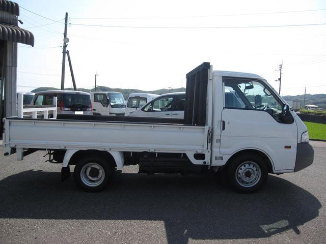 「マツダ」「ボンゴトラック」「トラック」「徳島県」の中古車4