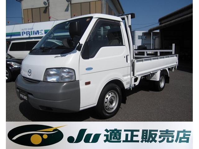 「マツダ」「ボンゴトラック」「トラック」「徳島県」の中古車7