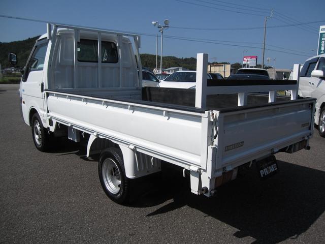 「マツダ」「ボンゴトラック」「トラック」「徳島県」の中古車8