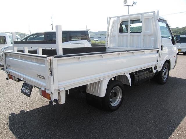 「マツダ」「ボンゴトラック」「トラック」「徳島県」の中古車9