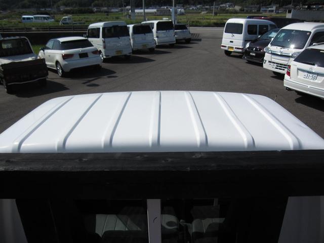 「マツダ」「ボンゴトラック」「トラック」「徳島県」の中古車12