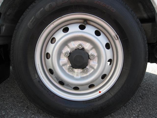 「マツダ」「ボンゴトラック」「トラック」「徳島県」の中古車15