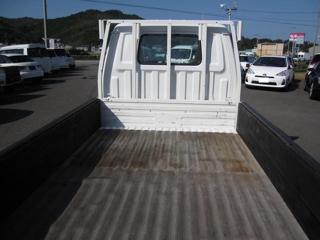 「マツダ」「ボンゴトラック」「トラック」「徳島県」の中古車21
