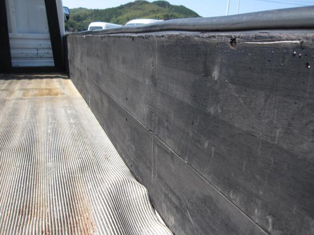 「マツダ」「ボンゴトラック」「トラック」「徳島県」の中古車26