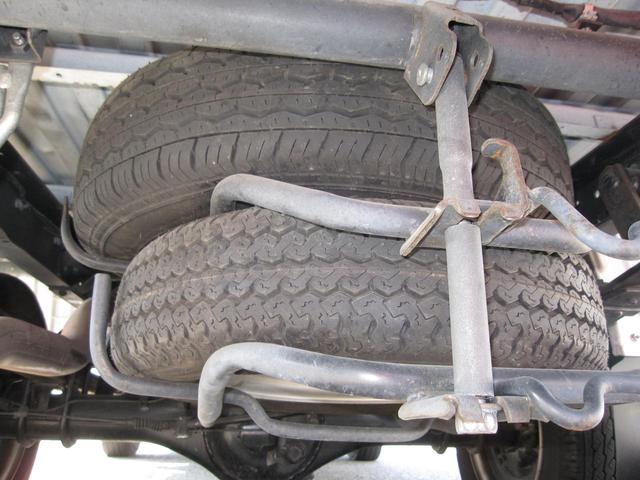 「マツダ」「ボンゴトラック」「トラック」「徳島県」の中古車29