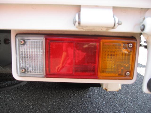 「マツダ」「ボンゴトラック」「トラック」「徳島県」の中古車32