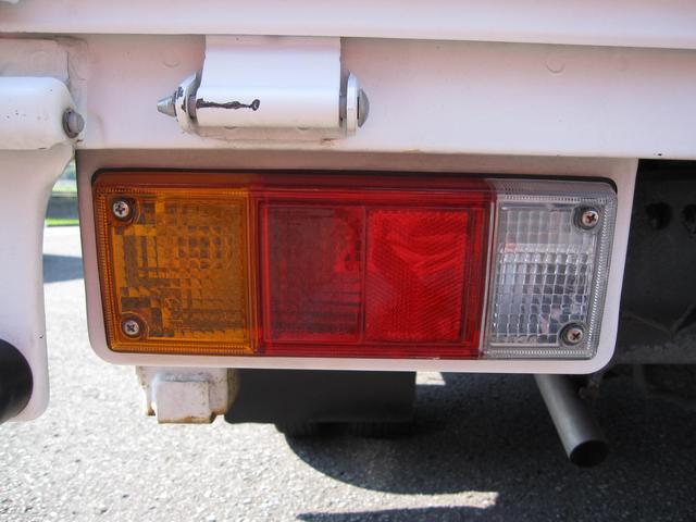 「マツダ」「ボンゴトラック」「トラック」「徳島県」の中古車33