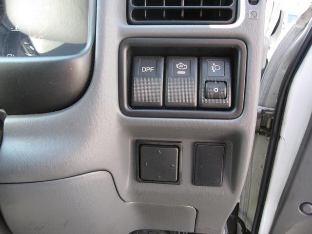 「マツダ」「ボンゴトラック」「トラック」「徳島県」の中古車37