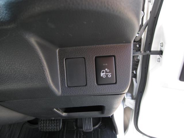 「ダイハツ」「ハイゼットトラック」「トラック」「徳島県」の中古車34