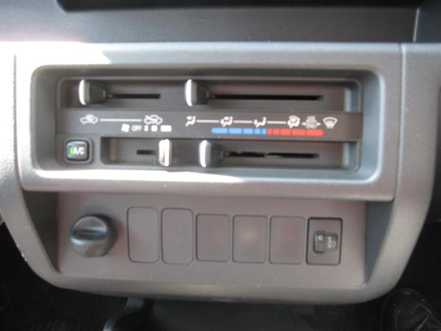 「ダイハツ」「ハイゼットトラック」「トラック」「徳島県」の中古車38