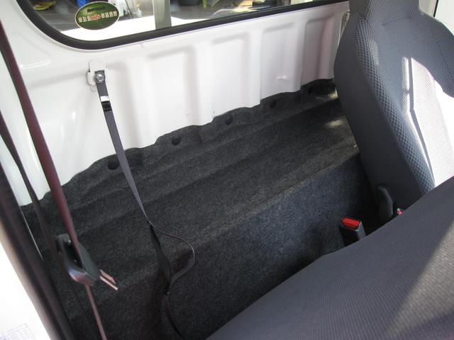 「ダイハツ」「ハイゼットトラック」「トラック」「徳島県」の中古車42