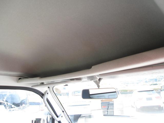「ダイハツ」「ハイゼットトラック」「トラック」「徳島県」の中古車43
