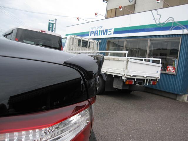 「レクサス」「LS」「セダン」「徳島県」の中古車25