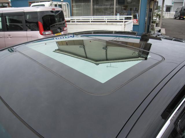 「レクサス」「LS」「セダン」「徳島県」の中古車27