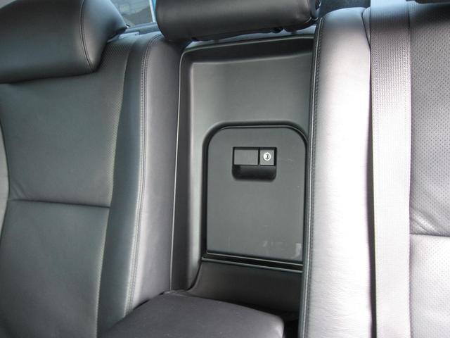 「レクサス」「LS」「セダン」「徳島県」の中古車39