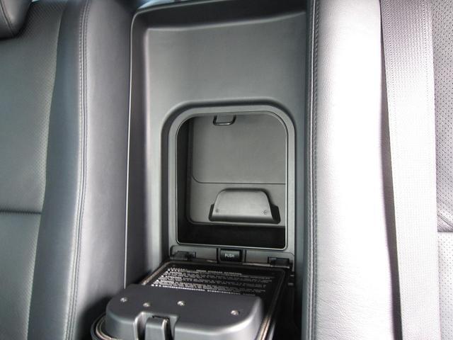 「レクサス」「LS」「セダン」「徳島県」の中古車40