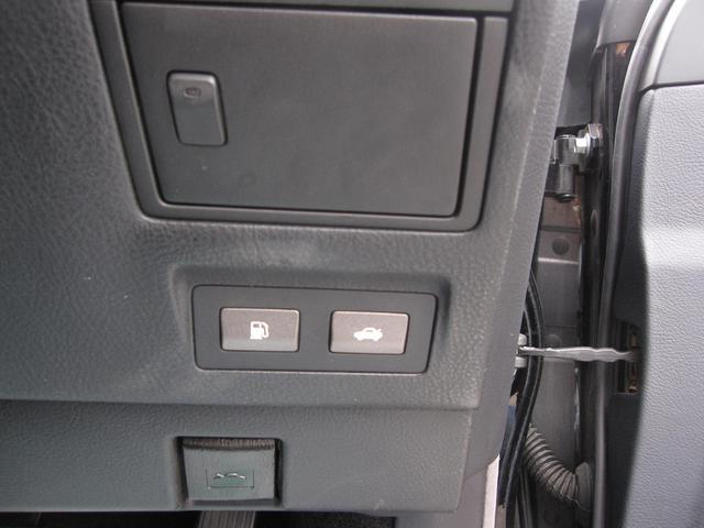 「レクサス」「LS」「セダン」「徳島県」の中古車47