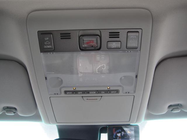 「レクサス」「LS」「セダン」「徳島県」の中古車60
