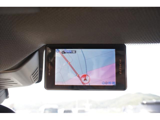 523dツーリング Mスポーツ ハイライン・イノベーションパッケージ ディーゼル 純正ナビ フルセグ 全方位カメラ 諸突軽減装置 電動パノラマルーフ パワーバックドア ヘッドアップディスプレイ ブラックグリル ディスプレイキー(14枚目)