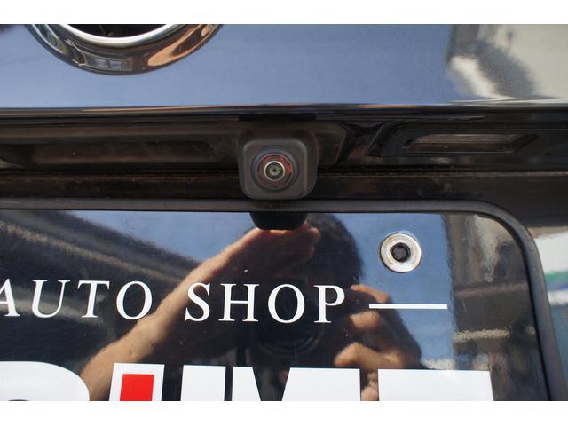 523dツーリング Mスポーツ ハイライン・イノベーションパッケージ ディーゼル 純正ナビ フルセグ 全方位カメラ 諸突軽減装置 電動パノラマルーフ パワーバックドア ヘッドアップディスプレイ ブラックグリル ディスプレイキー(27枚目)