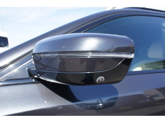 523dツーリング Mスポーツ ハイライン・イノベーションパッケージ ディーゼル 純正ナビ フルセグ 全方位カメラ 諸突軽減装置 電動パノラマルーフ パワーバックドア ヘッドアップディスプレイ ブラックグリル ディスプレイキー(28枚目)