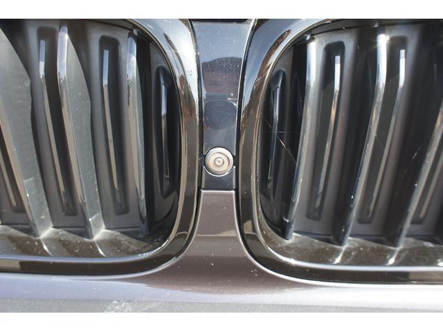 523dツーリング Mスポーツ ハイライン・イノベーションパッケージ ディーゼル 純正ナビ フルセグ 全方位カメラ 諸突軽減装置 電動パノラマルーフ パワーバックドア ヘッドアップディスプレイ ブラックグリル ディスプレイキー(29枚目)