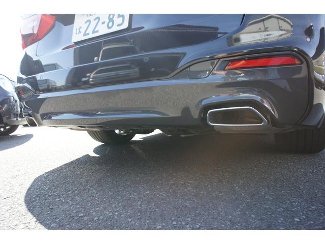 523dツーリング Mスポーツ ハイライン・イノベーションパッケージ ディーゼル 純正ナビ フルセグ 全方位カメラ 諸突軽減装置 電動パノラマルーフ パワーバックドア ヘッドアップディスプレイ ブラックグリル ディスプレイキー(30枚目)