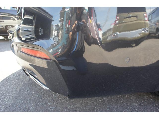 523dツーリング Mスポーツ ハイライン・イノベーションパッケージ ディーゼル 純正ナビ フルセグ 全方位カメラ 諸突軽減装置 電動パノラマルーフ パワーバックドア ヘッドアップディスプレイ ブラックグリル ディスプレイキー(31枚目)