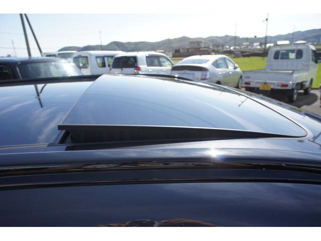 523dツーリング Mスポーツ ハイライン・イノベーションパッケージ ディーゼル 純正ナビ フルセグ 全方位カメラ 諸突軽減装置 電動パノラマルーフ パワーバックドア ヘッドアップディスプレイ ブラックグリル ディスプレイキー(36枚目)