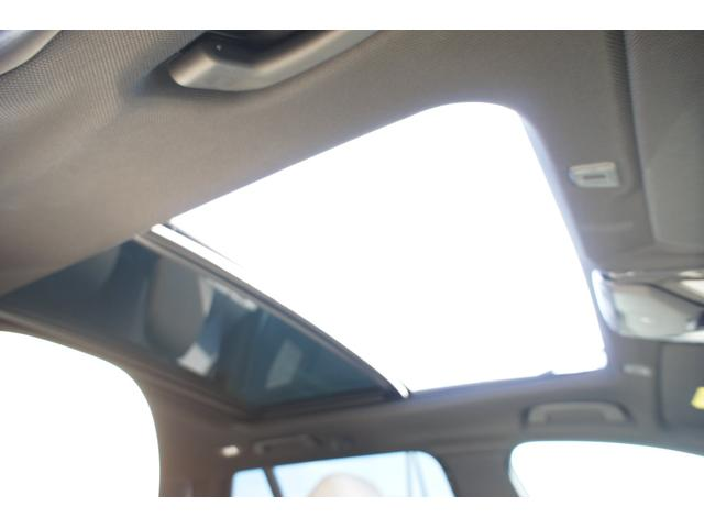 523dツーリング Mスポーツ ハイライン・イノベーションパッケージ ディーゼル 純正ナビ フルセグ 全方位カメラ 諸突軽減装置 電動パノラマルーフ パワーバックドア ヘッドアップディスプレイ ブラックグリル ディスプレイキー(39枚目)