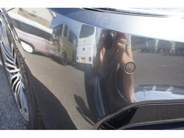 523dツーリング Mスポーツ ハイライン・イノベーションパッケージ ディーゼル 純正ナビ フルセグ 全方位カメラ 諸突軽減装置 電動パノラマルーフ パワーバックドア ヘッドアップディスプレイ ブラックグリル ディスプレイキー(40枚目)