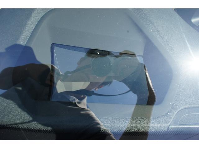 523dツーリング Mスポーツ ハイライン・イノベーションパッケージ ディーゼル 純正ナビ フルセグ 全方位カメラ 諸突軽減装置 電動パノラマルーフ パワーバックドア ヘッドアップディスプレイ ブラックグリル ディスプレイキー(43枚目)