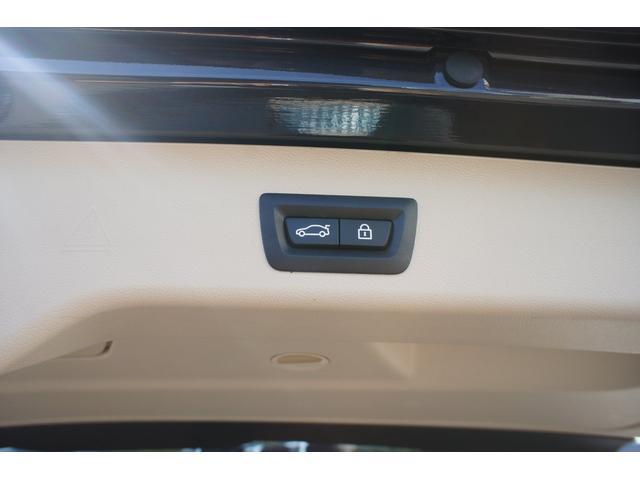 523dツーリング Mスポーツ ハイライン・イノベーションパッケージ ディーゼル 純正ナビ フルセグ 全方位カメラ 諸突軽減装置 電動パノラマルーフ パワーバックドア ヘッドアップディスプレイ ブラックグリル ディスプレイキー(49枚目)